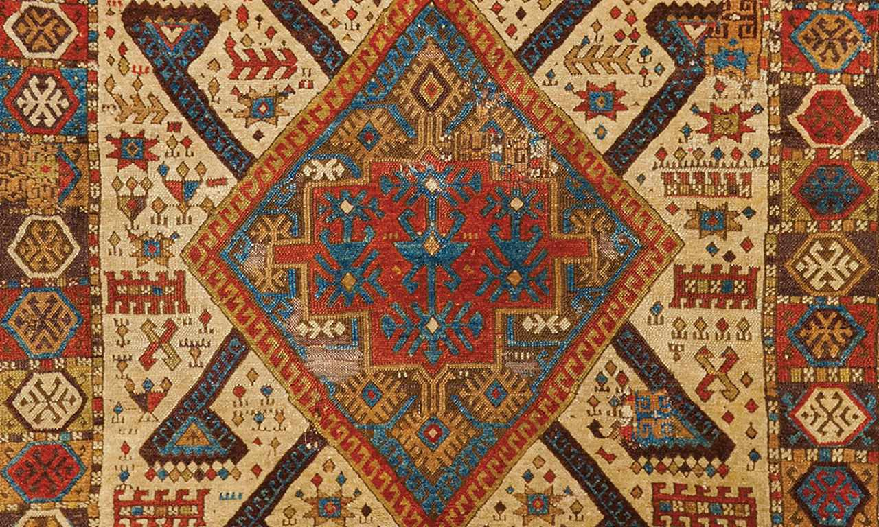 image - How Can You Tell if a Rug is Antique: An Ultimate Guide?