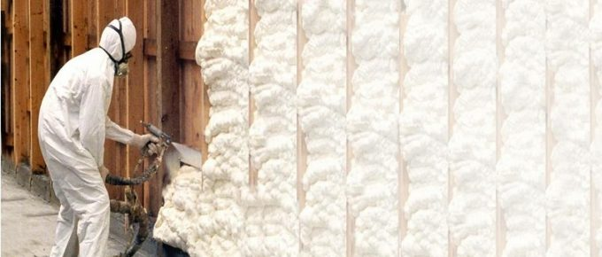 How Do I Choose an Insulation Contractor?