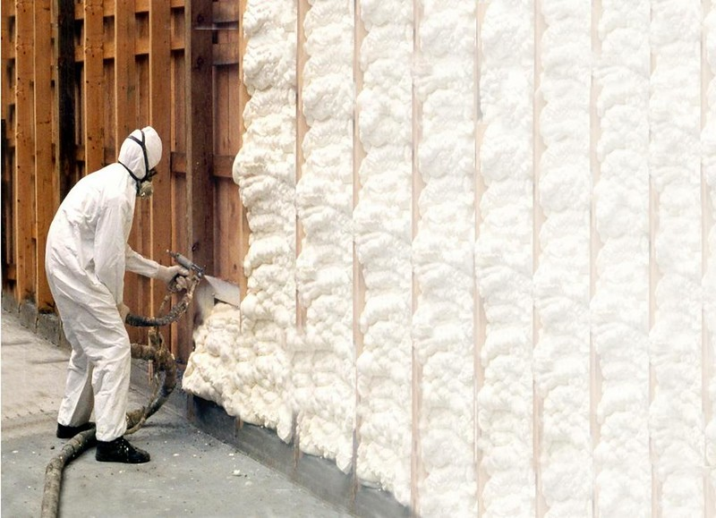 image - How Do I Choose an Insulation Contractor?