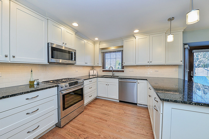 image - How Much Does It Cost to Remodel a Kitchen