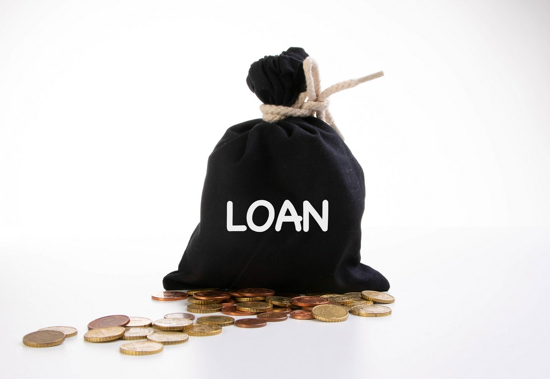 image - How to Apply for a VA Loan