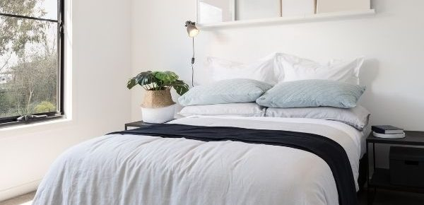 How to Choose a Doona Cover