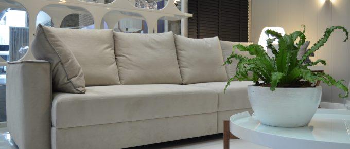 How to Choose the Best Ergonomic Sofa?