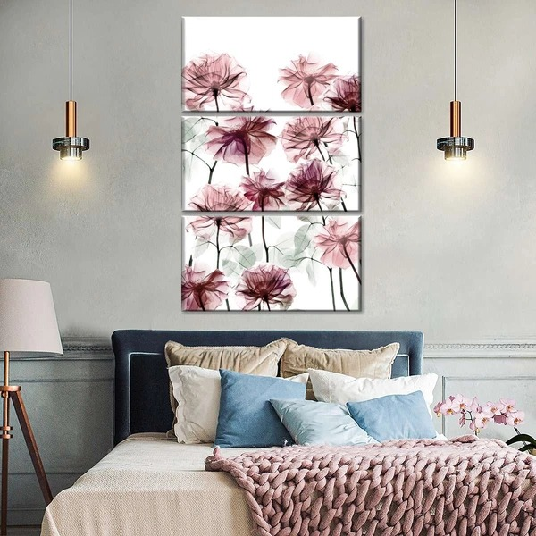 image - How to Decorate your Master Bedroom?