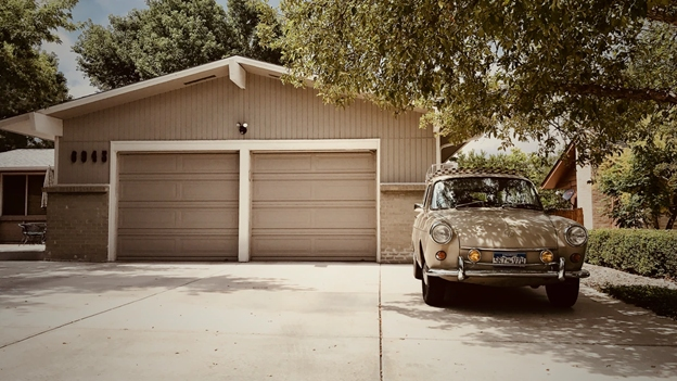 image - How to Perfectly Organize Your Garage