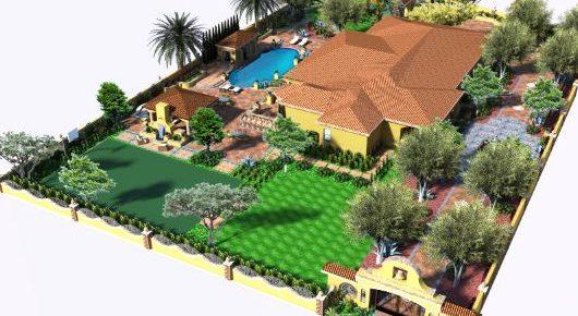 Is it Worth Hiring a Landscape Designer?