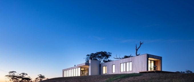 Modular Housing: What are the Benefits of Using Steel as the Main Material?