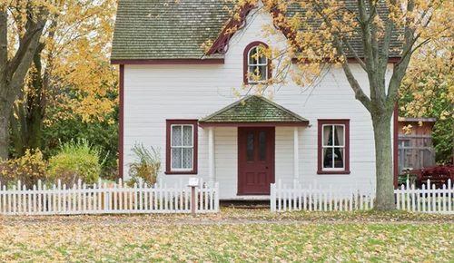 Proven Ways to Increase the Value of Your Home