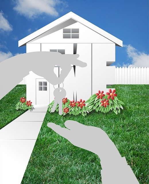 image - Take These Steps Before Renting Out Your House
