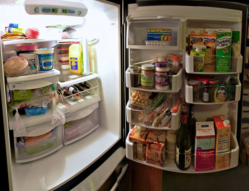 image - Things to Consider When Buying a Refrigerator for Home