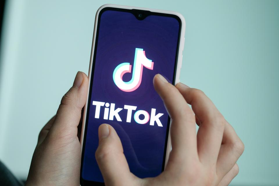 image - Tips To Work with Influencers on TikTok
