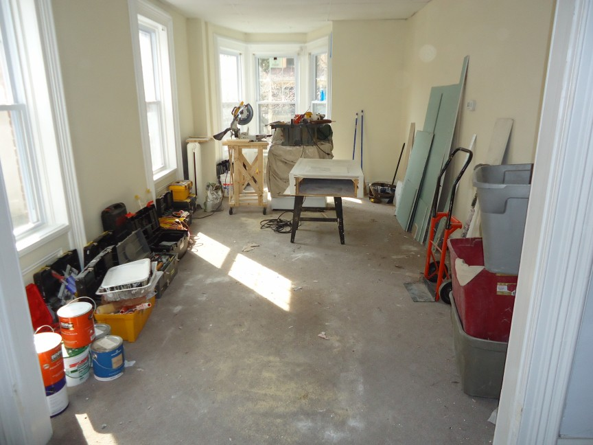 image - Top 5 Home Renovations That Increase Home Value