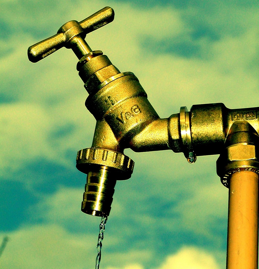 image - What Are the Most Common Plumbing Problems
