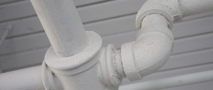 What Is the Importance of Commercial Plumbing Services?