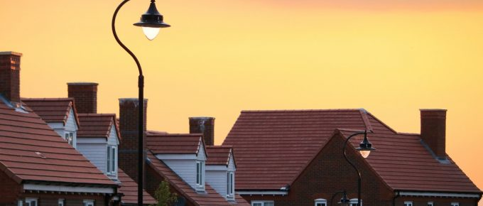 What New Homeowners Should Know About Their Roof