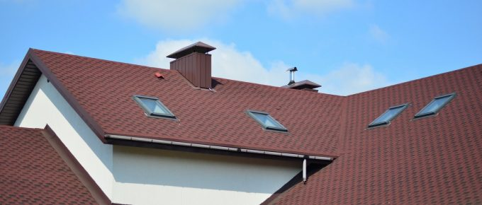 What are the Red Flags for Roofing Quotes?