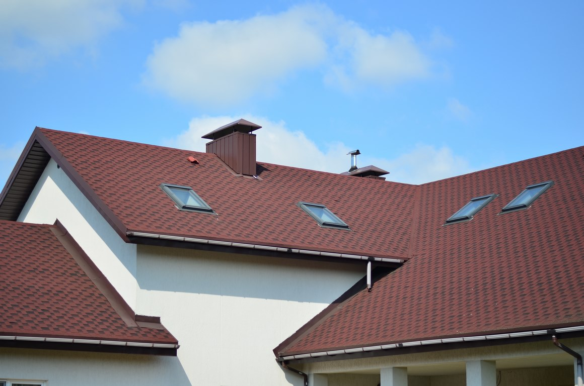 image - What are the Red Flags for Roofing Quotes?