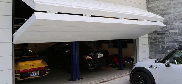 What is the Best Garage Door Lock You Can Have?