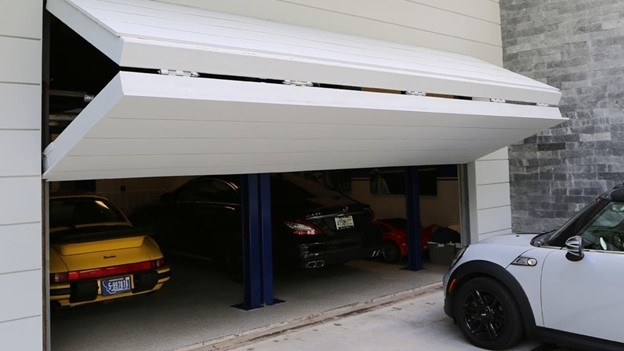 image - What is the Best Garage Door Lock You Can Have?