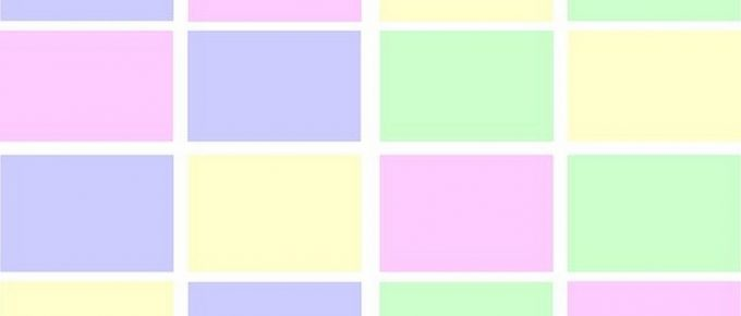Why You Should Style Your Home with Pastel Colors?