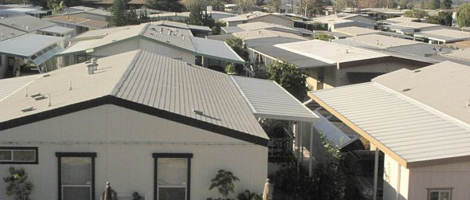 All you Need to Know to Sell Your Mobile Home Park at the Best Price