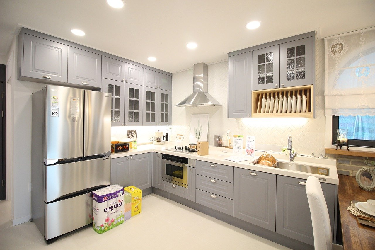 image - 5 Kitchen Technology Ideas to Incorporate with Your Kitchen Design