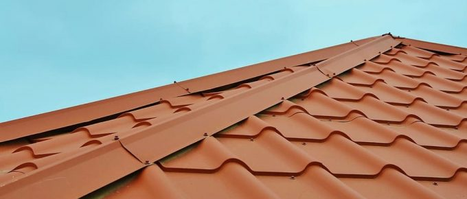 Roofing Tips You Didn't Know