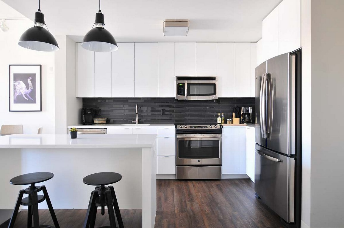 image - Space Saving Kitchen Trends You'll Want to Try