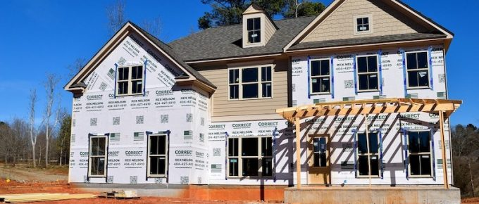 5 Key Steps to Creating a Home Design Layout with Your Builder