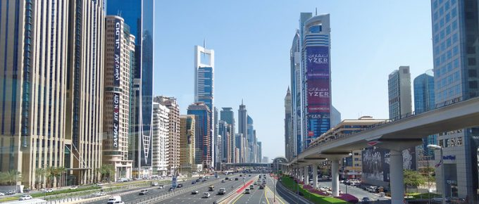 A Comprehensive Guide to Purchase Dubai Property for the First Time
