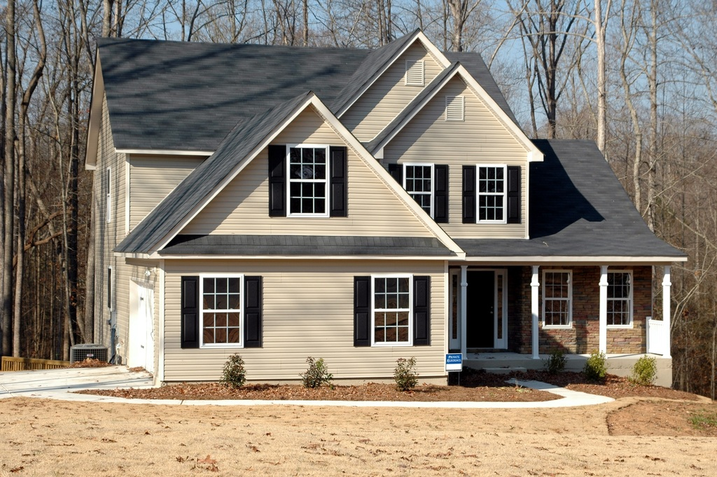 image - Choosing A Custom Home Builder 6 Important Factors to Consider