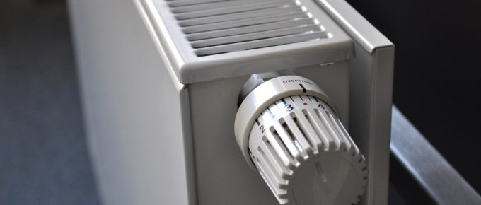 Home Heating Maintenance Tips Every Homeowner Should Know