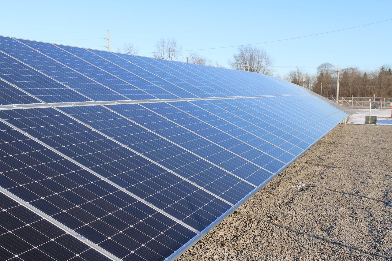 image - How Long Do Solar Panels Last?