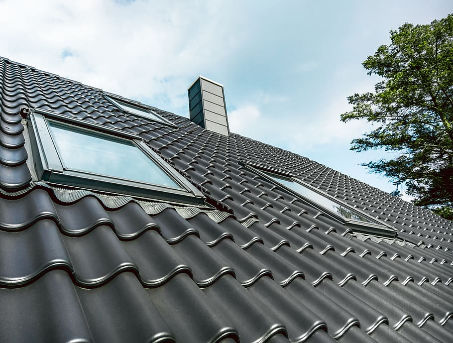image - How The Different Types of Weather Affect Your Roof's Longevity