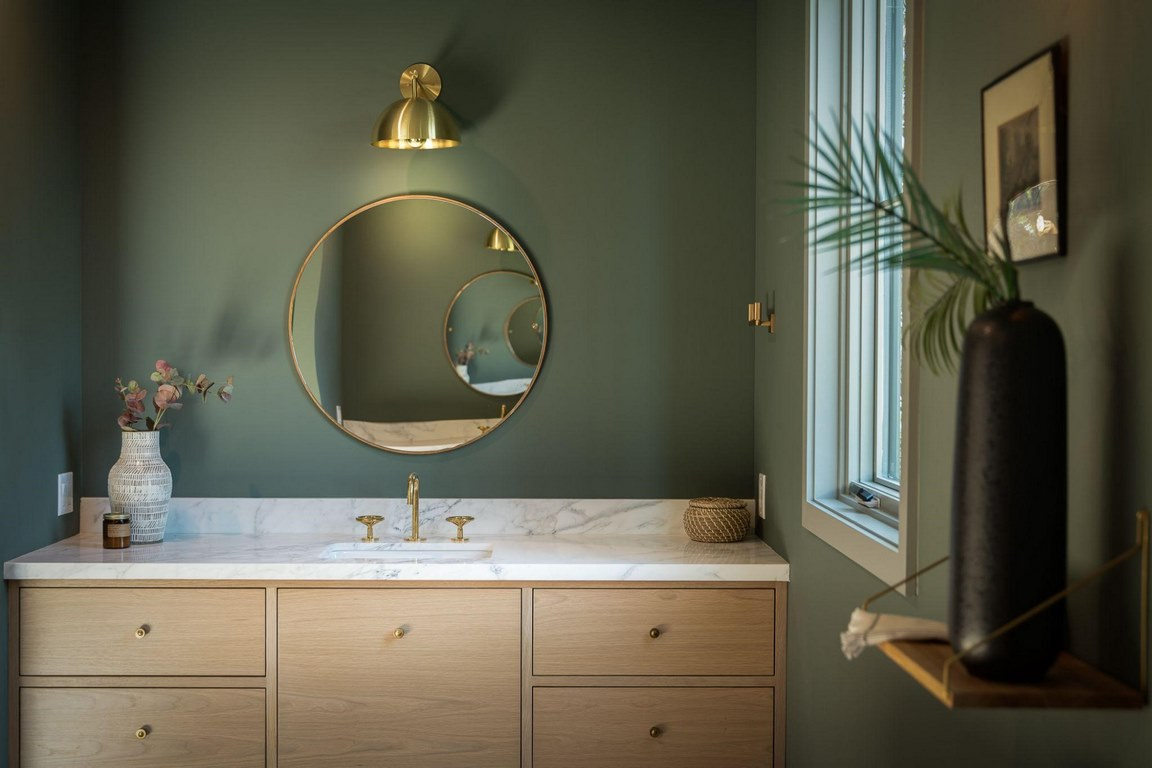 image - How to Refresh Your Bathroom Without Spending a Fortune