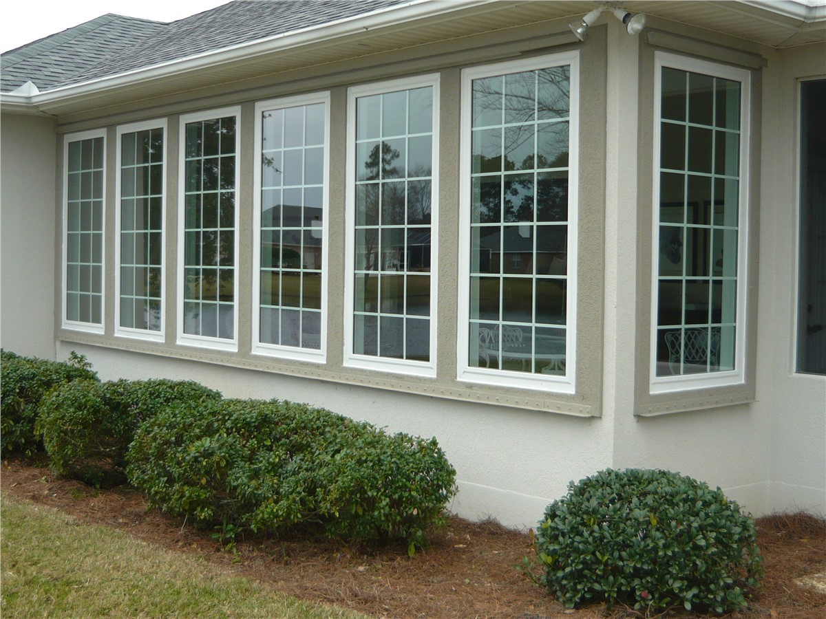 image - Key Points to Consider when Choosing Florida Replacement Windows