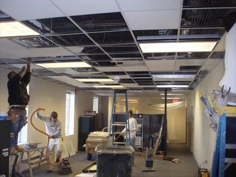 image - Office Renovation Ideas for Better Productivity and Property Value
