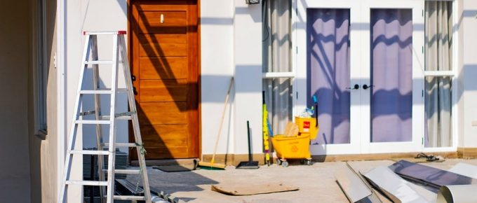 4 Things to Eliminate from Your House While Revamping