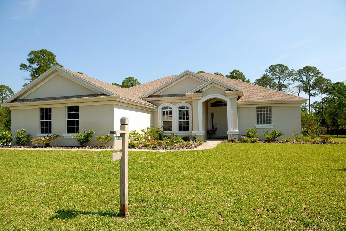 image - What Makes Florida the Best State to Buy a House In 2021