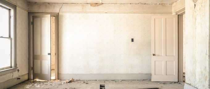 What to Consider When Renovating Your Home in the Orange County