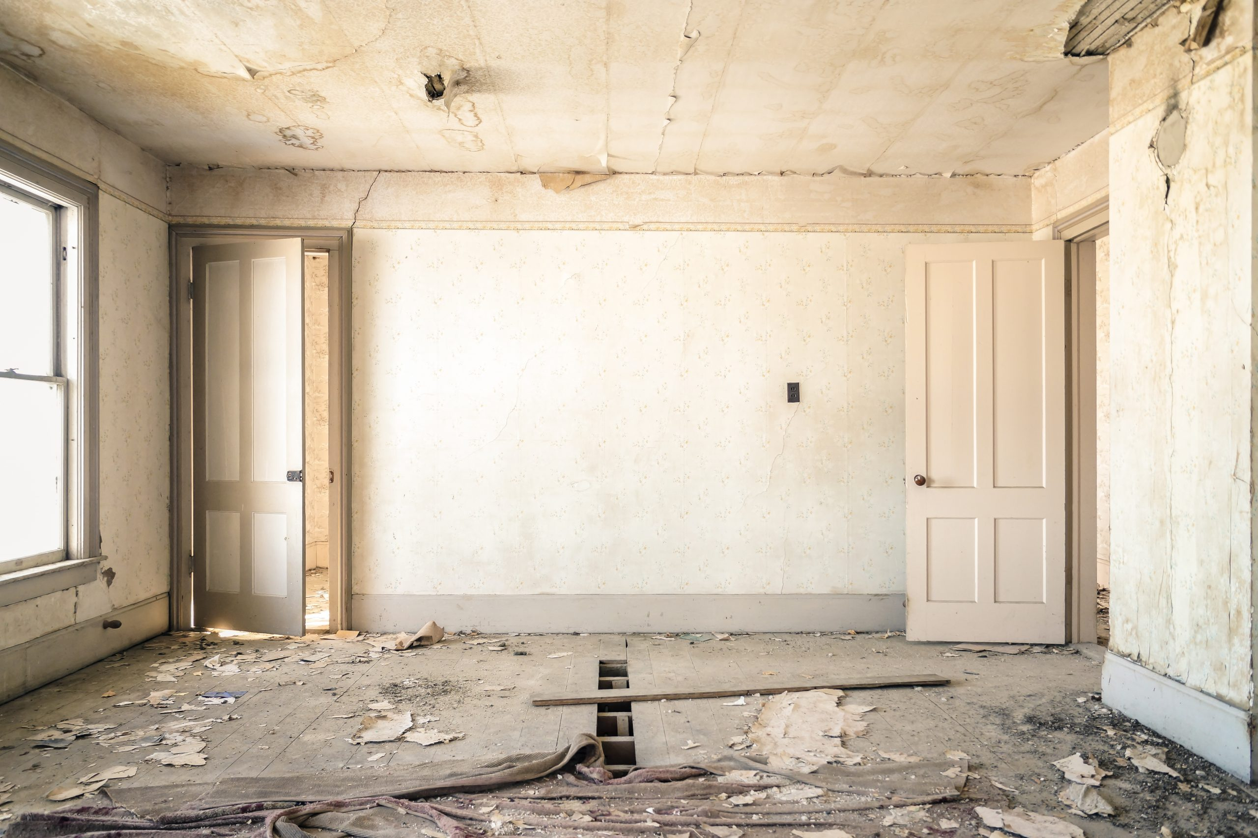 image - What to Consider When Renovating Your Home in the Orange County