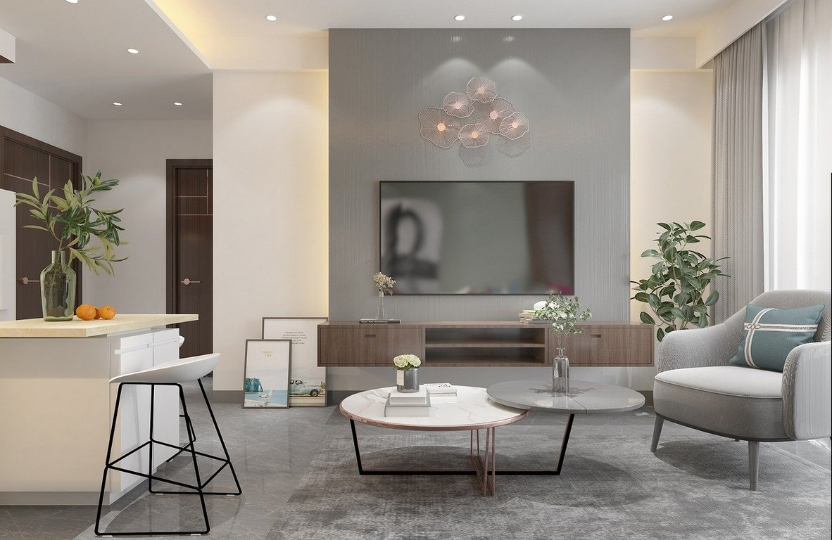 image - What are the Five Principles of Interior Design?