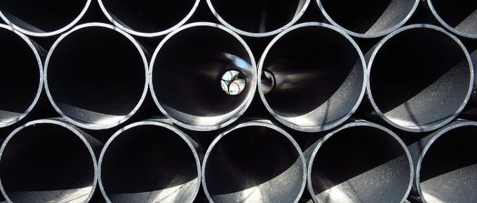 How to Purchase the Best Drainage Pipes for Your Project