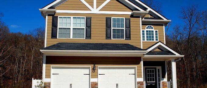 When Should I Replace My Commercial Garage Door?