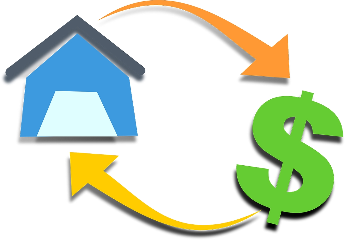 image - Step By Step Guide To Refinancing Your Mortgage