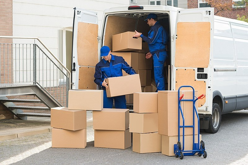 image - Are Full-Service Movers Worth It?