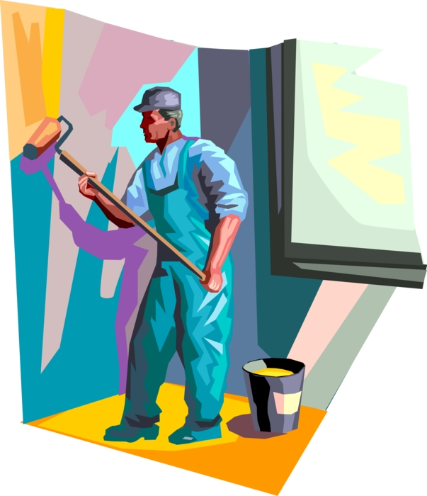image - Essential Painting Tools for Your Home and Their Uses