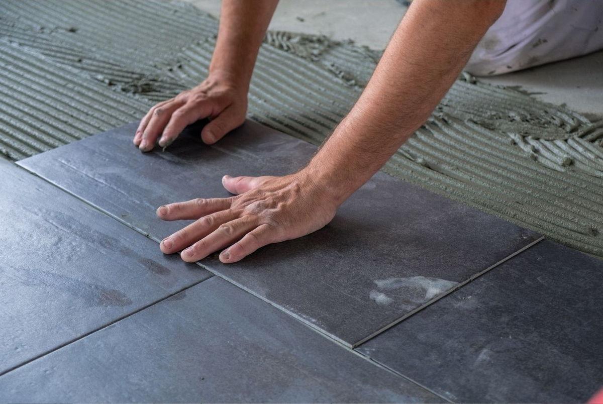 image - Pro Floor Sanding Tip