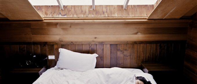 Tips for Creating a Cosy Winter Bedroom