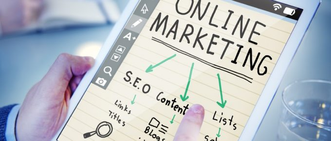 10 Steps to Attracting more Roofing Customers by Leveraging the Internet